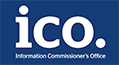 Ico. Information Commissioner's Office